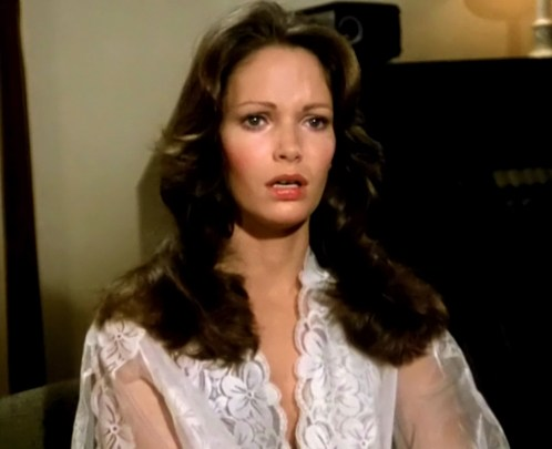 Jaclyn Smith (1361)