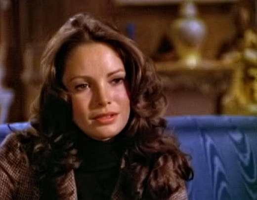 Jaclyn Smith (1223)