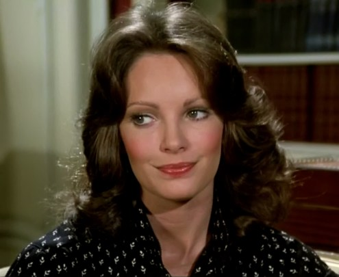 Jaclyn Smith (1323)