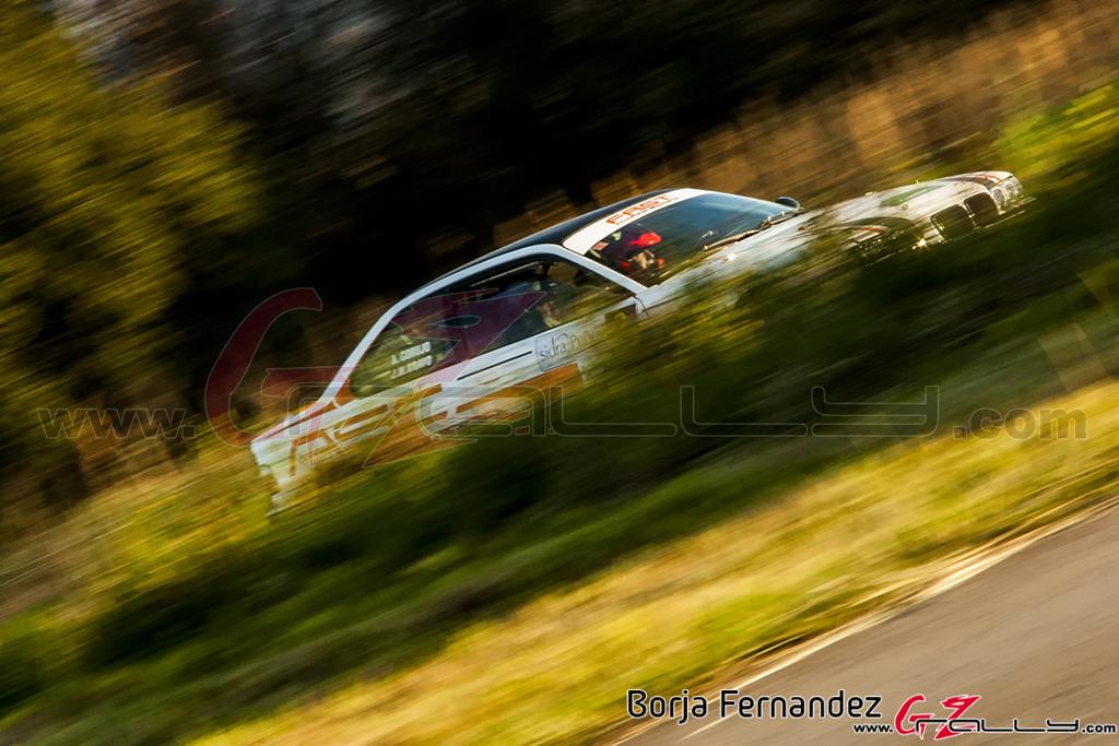 RallySprint_Carrenho_Borja Fernández_17_0025