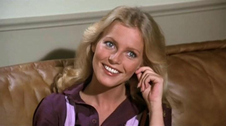 Cheryl Ladd (954)