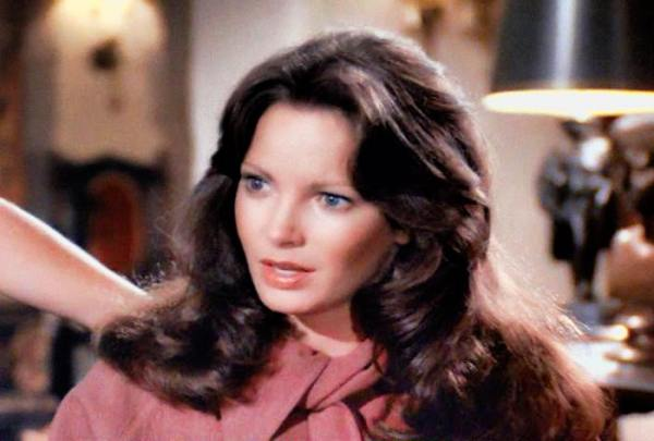 Jaclyn Smith (1409)