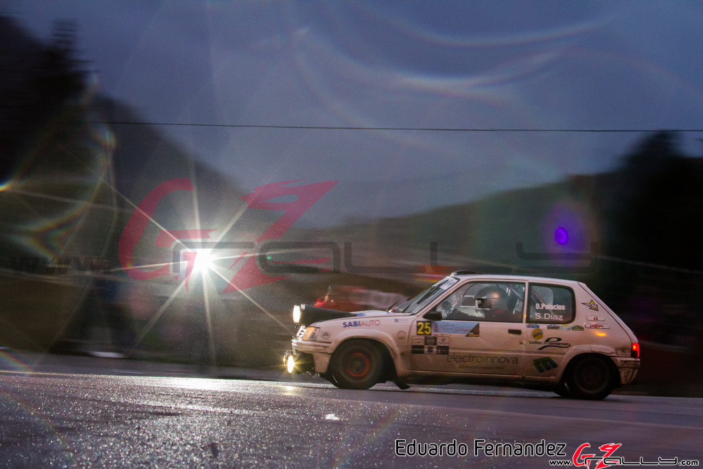 Rally_CangasDeNarcea_EduardoFernandez_17_0025