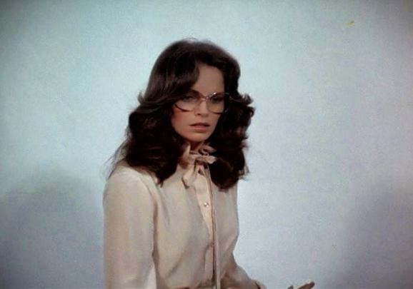 Jaclyn Smith (238)