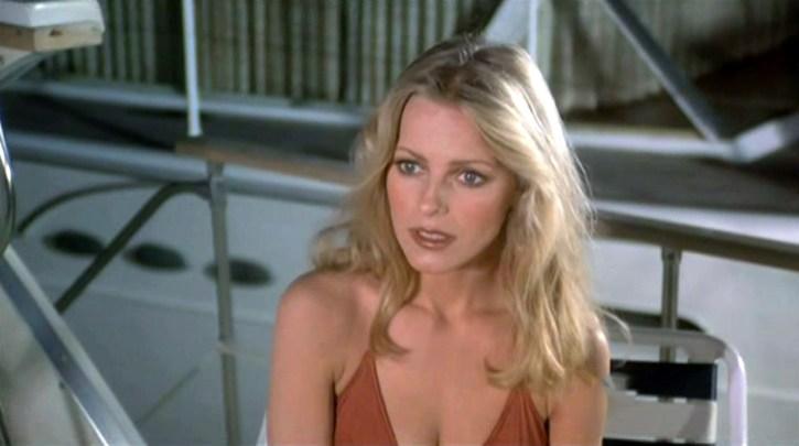 Cheryl Ladd (904)