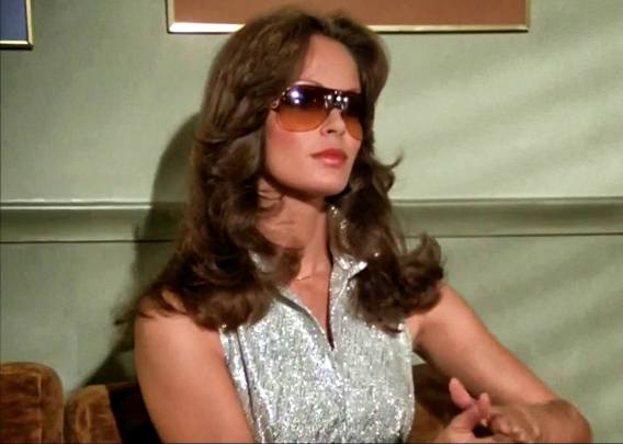 Jaclyn Smith (1394)