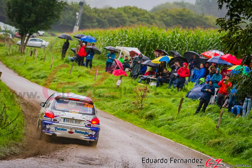Rally_Llanes_EduardoFernandez_17_0003