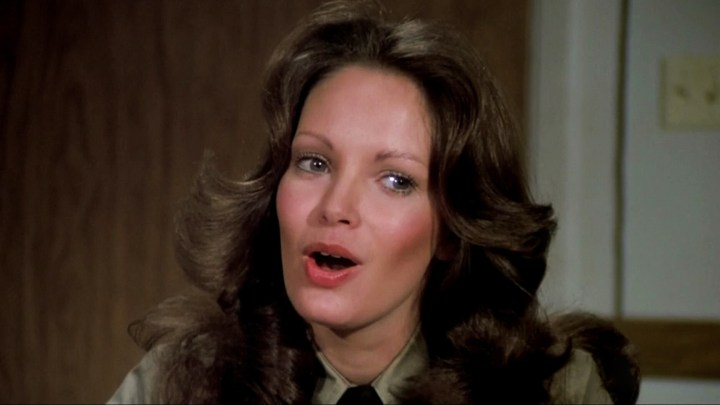 Jaclyn Smith (1305)