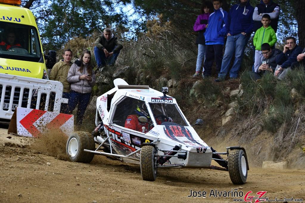 Rallymix_Barbadas_JoseAlvarinho_17_0096