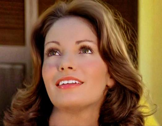 Jaclyn Smith (1336)