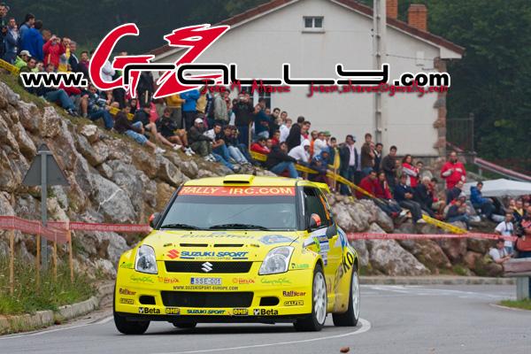rally_principe_de_asturias_107_20150303_1443871787