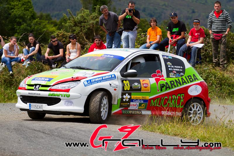 rally_de_naron_2011_146_20150304_1239938349