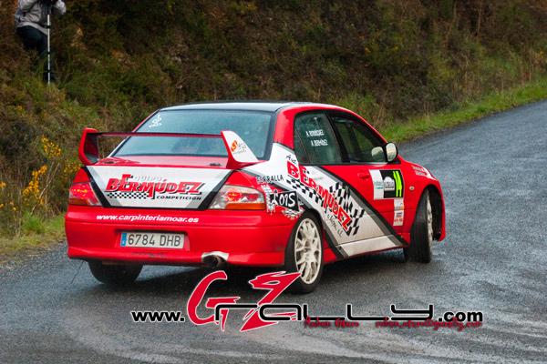 rally_comarca_da_ulloa_77_20150303_1104719974