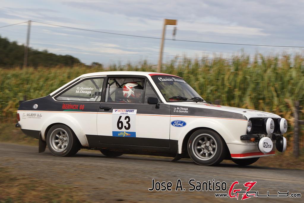 rally_de_galicia_historico_2012_-_jose_a_santiso_102_20150304_1950584481