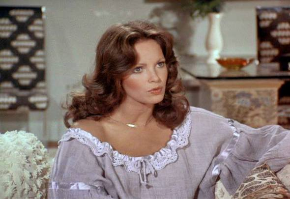 Jaclyn Smith (235)