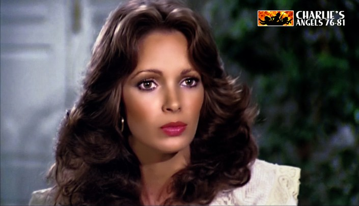 Jaclyn Smith (8)
