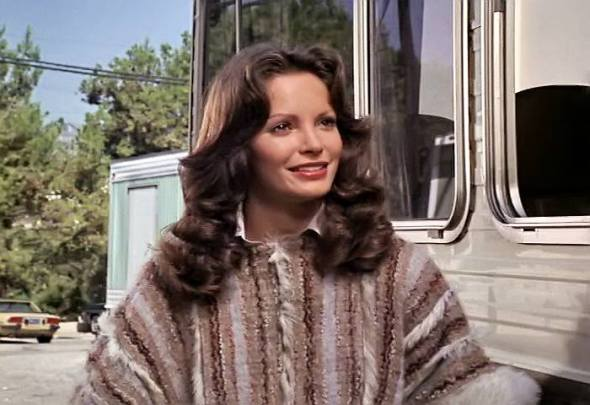Jaclyn Smith (94)