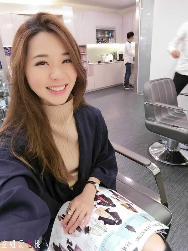 CIMG0517