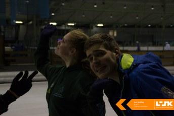 Ice_Skating (25 of 95)