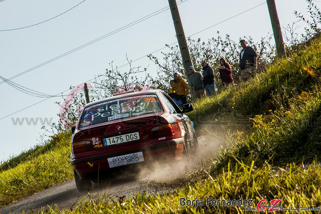 RallySprint_Carrenho_Borja Fernández_17_0013