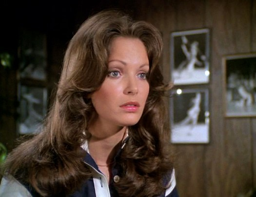 Jaclyn Smith (120)