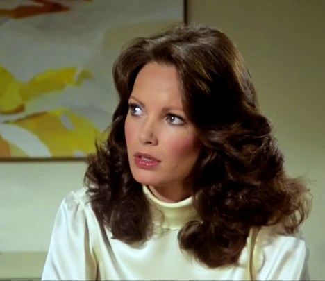 Jaclyn Smith (1319)