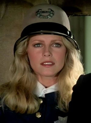 Cheryl Ladd (779)