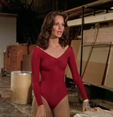Jaclyn Smith (78)
