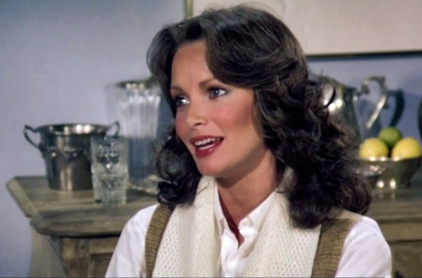 Jaclyn Smith (199)
