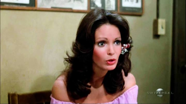 Jaclyn Smith (302)