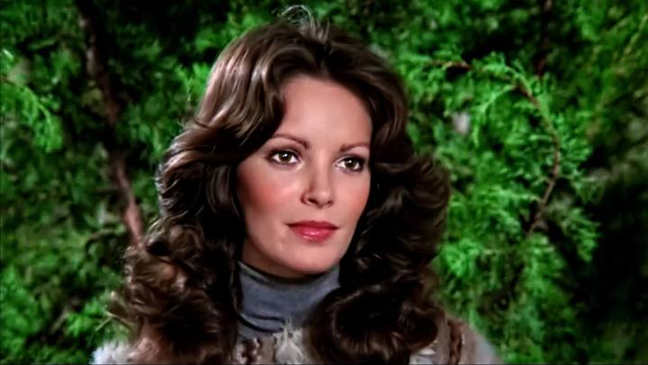 Jaclyn Smith (1416)