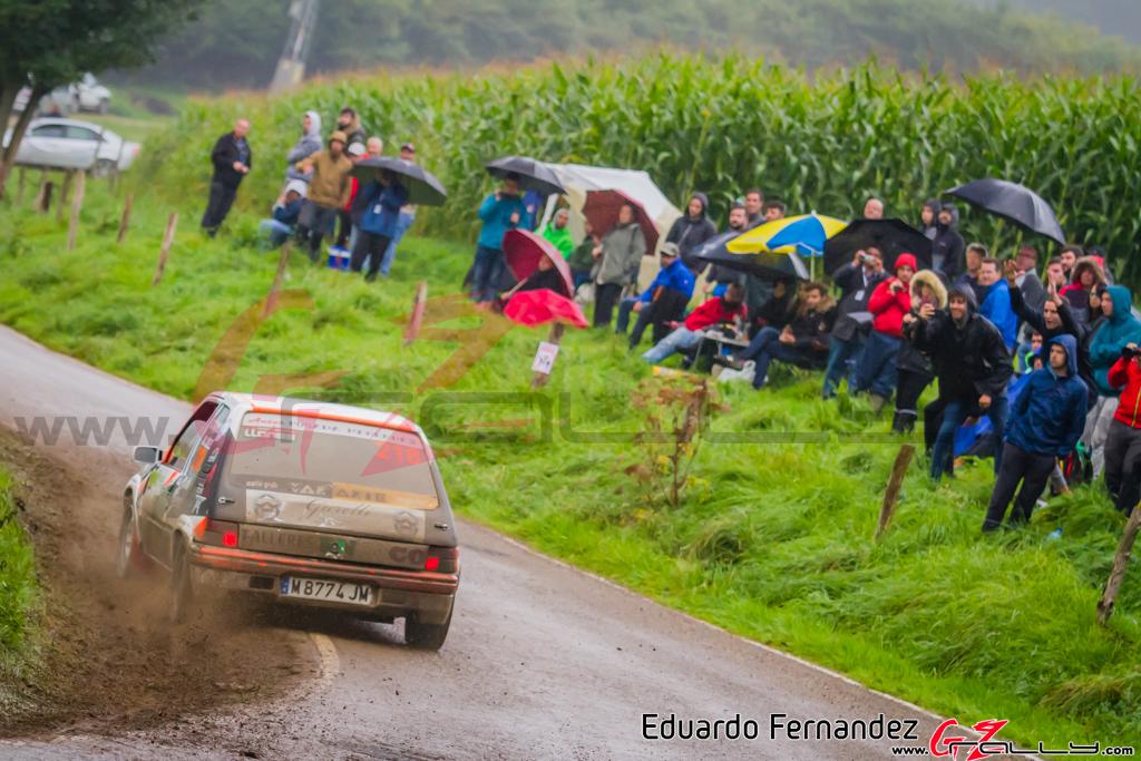 Rally_Llanes_EduardoFernandez_17_0021