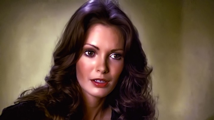 Jaclyn Smith (145)