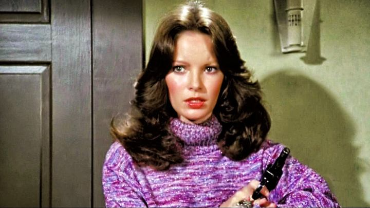 Jaclyn Smith (287)