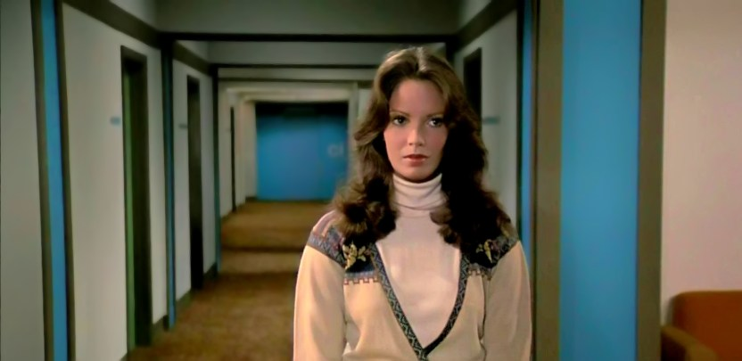 Jaclyn Smith (1206)