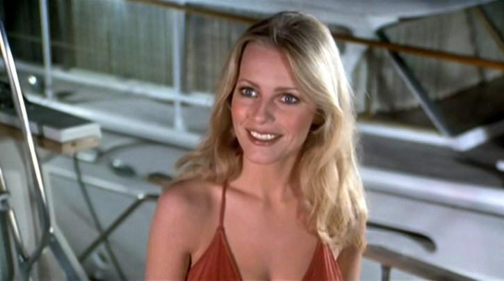 Cheryl Ladd (905)