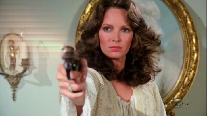 Jaclyn Smith (11)