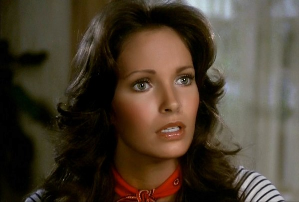 Jaclyn Smith (1167)