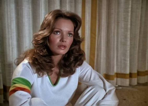 Jaclyn Smith (263)