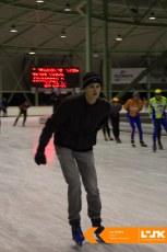 Ice_Skating (12 of 95)