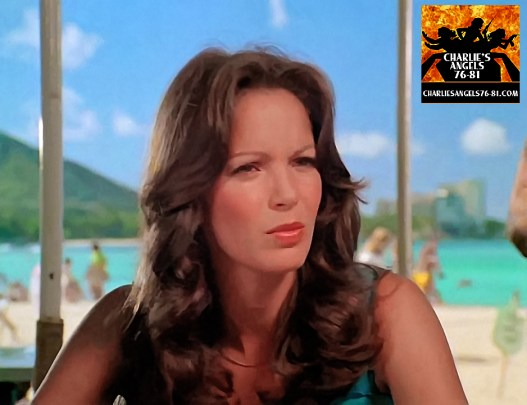 Jaclyn Smith (14)