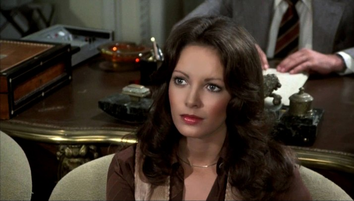 Jaclyn Smith (1253)