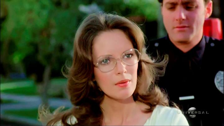 Jaclyn Smith (1299)