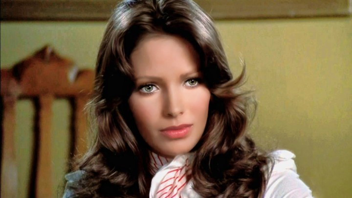 Jaclyn Smith (275)