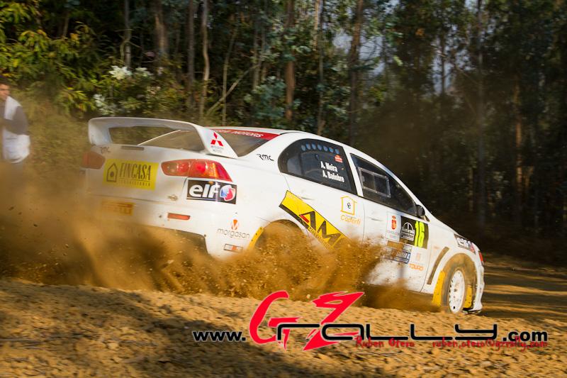 rally_de_tierra_de_touro_2011_104_20150304_1515324700