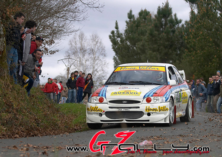 rally_do_cocido_11_20150302_1700090423