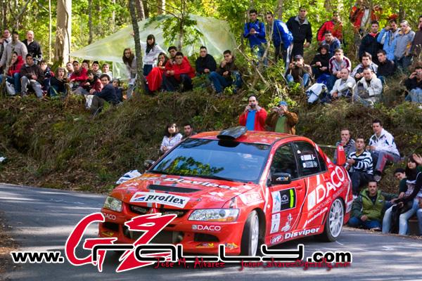 rally_de_noia_2009_103_20150303_1844501383