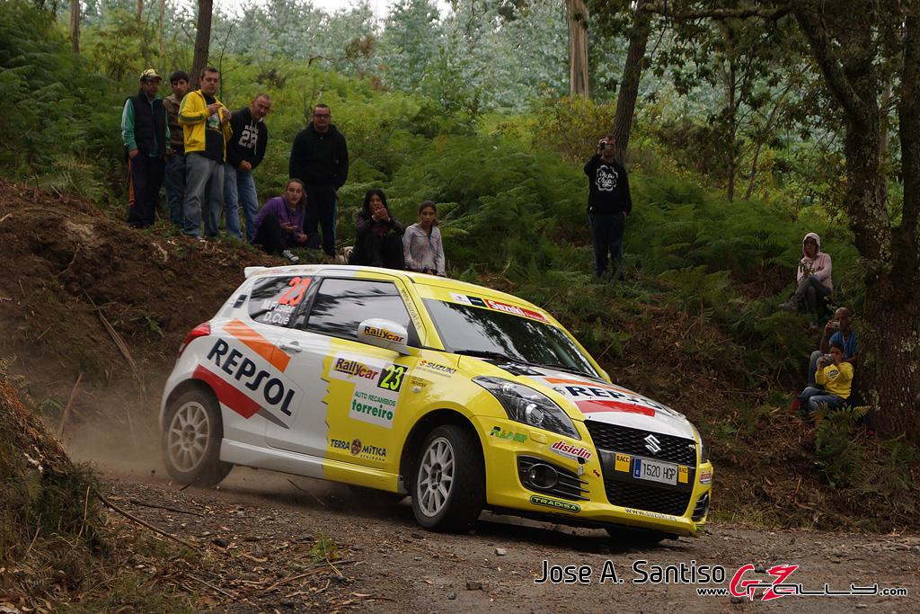 44_rally_de_ferrol_26_20150308_1480615728