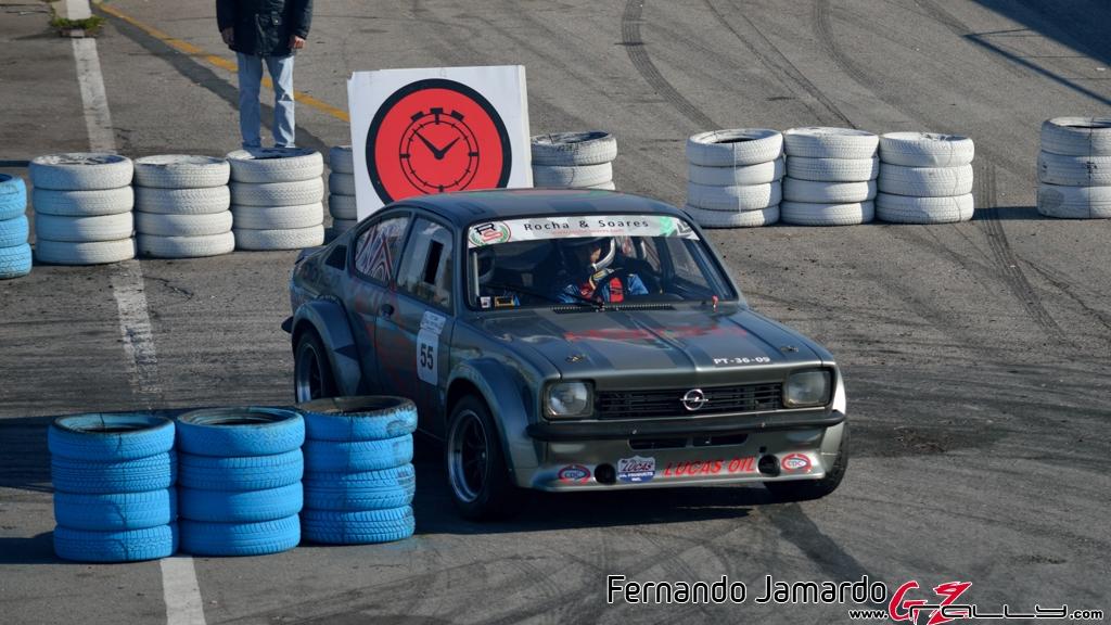 RallyFestival_XIICAM_FernandoJamardo_17_0028