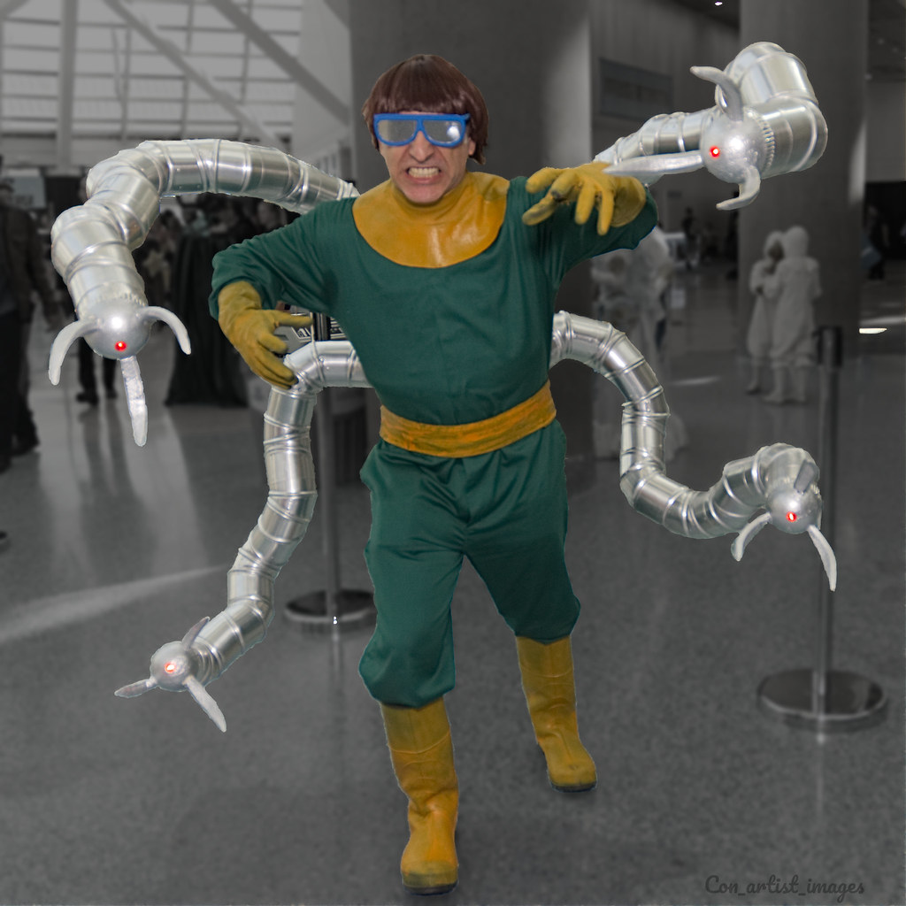 bme 2128 cosplay dr